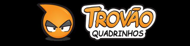 Trovão Quadrinhos