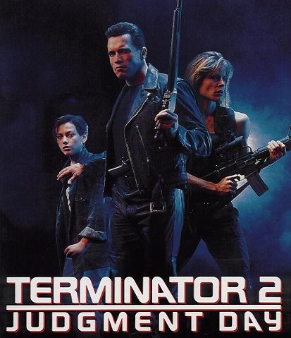 http://3.bp.blogspot.com/-o2ODJ36gTxY/TdsLP-ligkI/AAAAAAAABTY/sIY0MukIhqI/s1600/Terminator_2.jpg