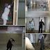 في 24 ساعة : مستشفى صفاقس من فضيحة الاوساخ الى فضيحة النظافة « المعجزة!