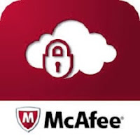 McAfee Freshers Jobs 2015