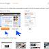 Como mudar o template no novo Blogger