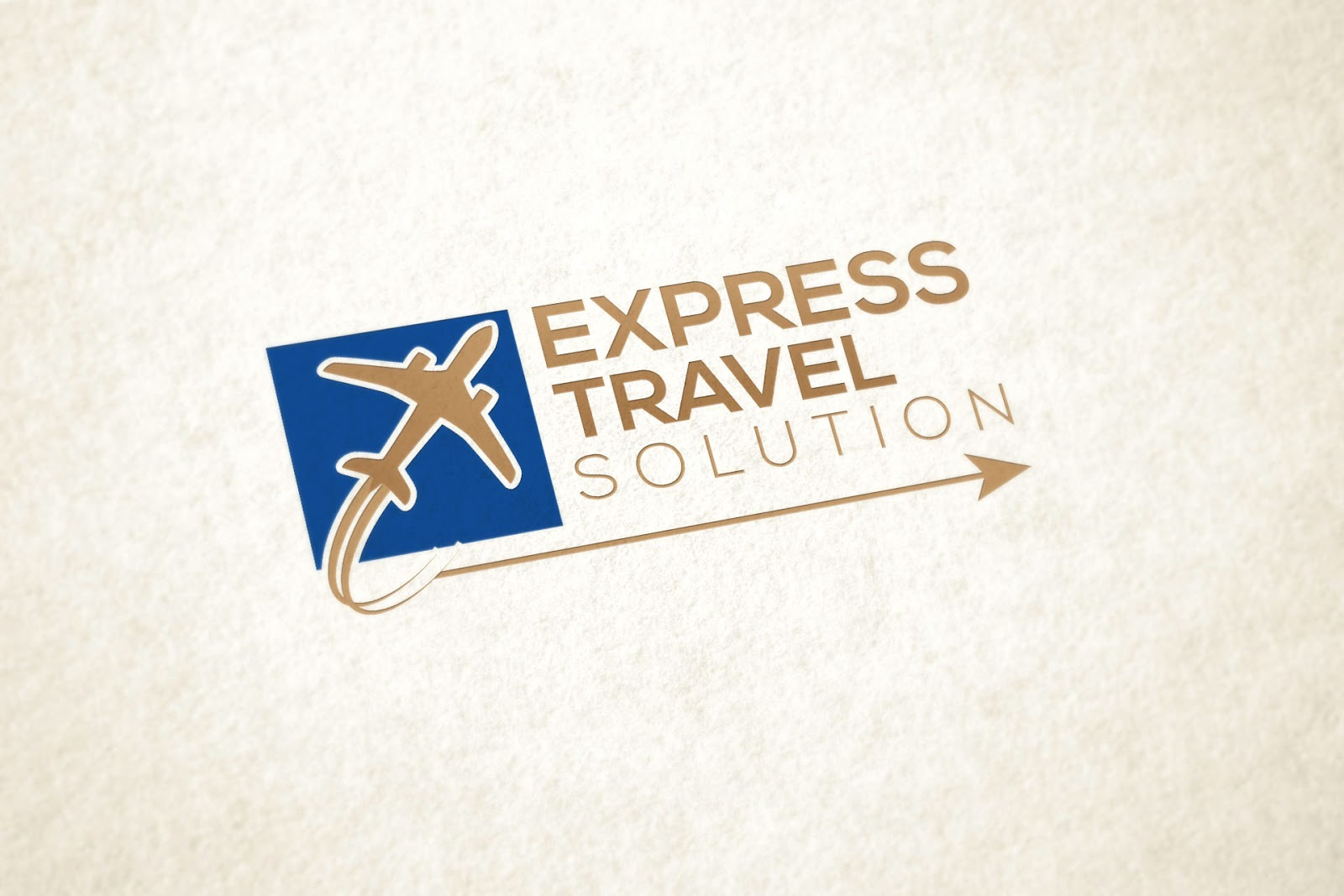 Timeshare express services?