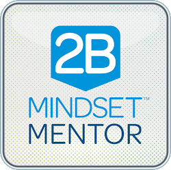 I'd love to mentor you!