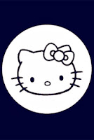 hello-kitty-rock
