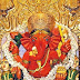 मुंबईचे अष्टविनायक....Mumbai's Eight Lord Ganesh !!