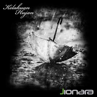 Jionara - Kelakuan Hujan on iTunes