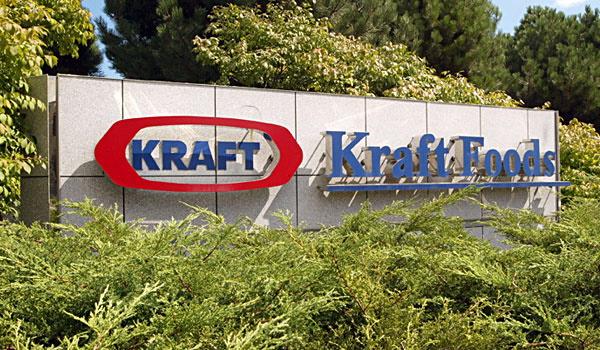 Historia de kraft historias de grandes exitos como se hicieron millonarios - Kraft foods chicago office ...