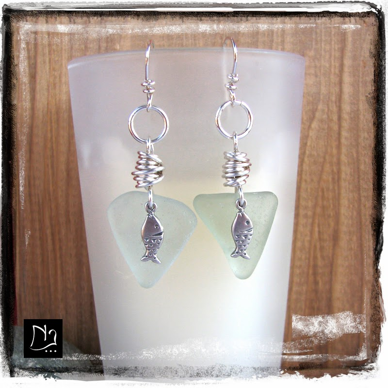 http://www.nathalielesagejewelry.com/collections/handcrafted-earrings/products/eurybia-sea-glass-earrings