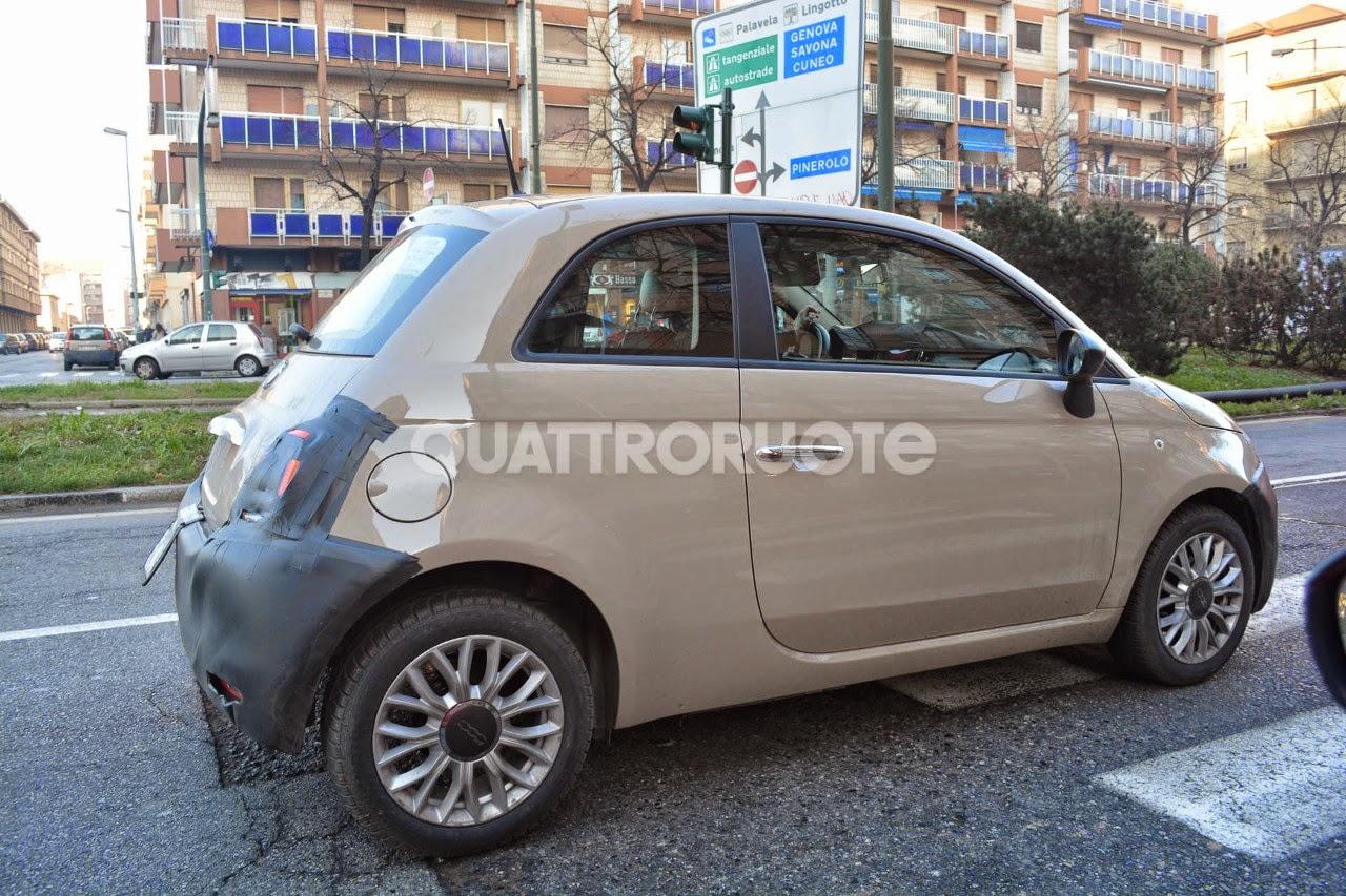 2015 - [Fiat] 500 Restylée - Page 5 Cq5dam.web.1280.1280%2B(3)