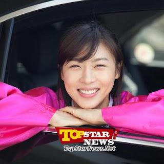 Image Profil Lengkap Foto Ha Ji Won Azoners News Sinopsis Drama Korea ...