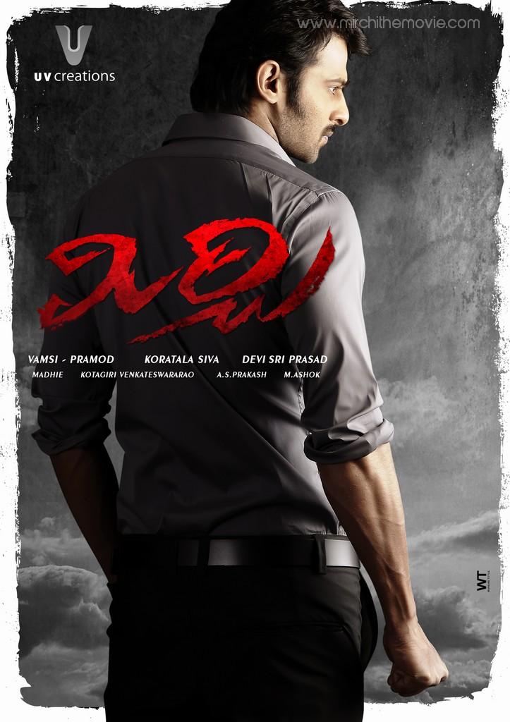Mirchi Telugu Movie Free Download With English Subtitles