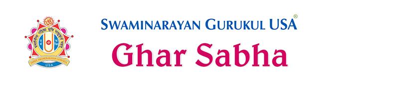 Gurukul Ghar Sabha