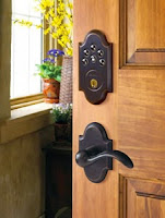 High security locks Reno locksmith