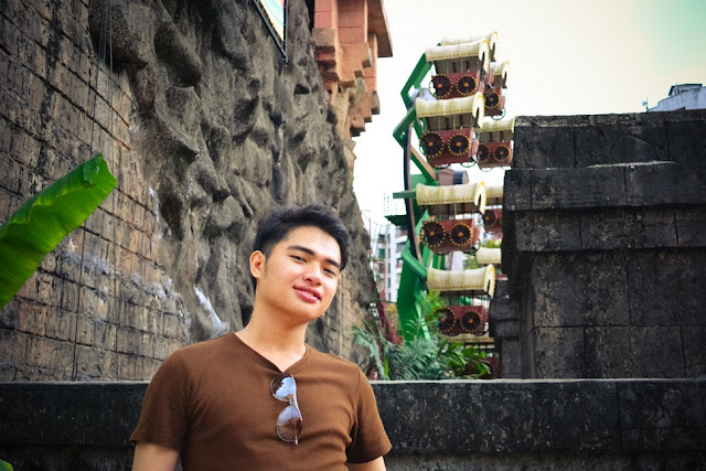 sunway lagoon water park, sunway pyramid, price, theme park, playground, outing, hang out, friendship, cool place, permainan baru, taman tema, concert, tasik buatan, Petaling Jaya, shout awards, tourist, pelancongan, cuti-cuti malaysia