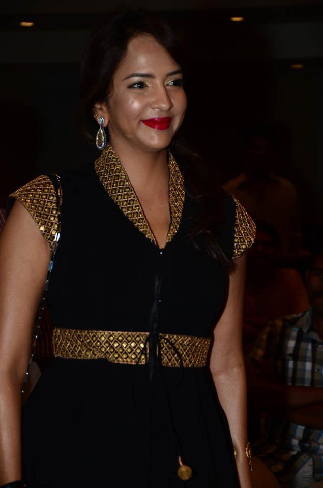 Lakshmi Prasanna hot pics