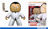 Jigsaw Marvel Mighty Muggs Exclusives