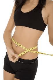 4 Ideas para bajar de peso