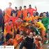 El fútbol hizo justicia  por fin con el VCF Mestalla