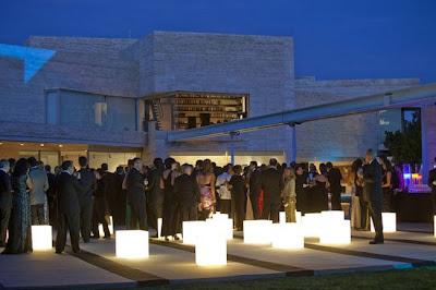 Espectacular fiesta del arquitecto joaqu n torres - Arquitecto espanol famoso ...
