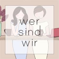 https://cinnamonhome.com/index.php/de/ueberuns/wer-sind-wir