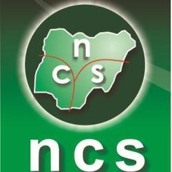 Nigeria Computer Society