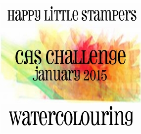 http://www.forum.happylittlestampers.com/viewforum.php?f=75