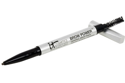 It+Cosmetics+Brow+Power+Universal+Brow+Pencil It Cosmetics Brow Power Universal Eyebrow Pencil
