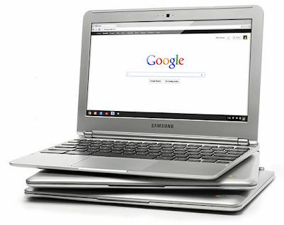 Samsung, Samsung Chromebook, Chromebook