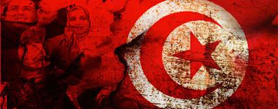 Tunisia e il fallimento della sua classe politica