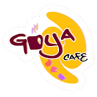 GOYA CAFÉ