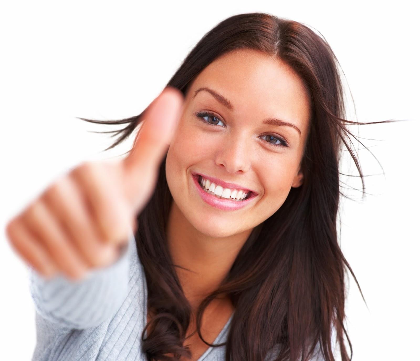 Cara Mencegah Karang Gigi Datang Kembali