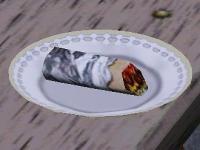 FoodTruck-burrito.jpg