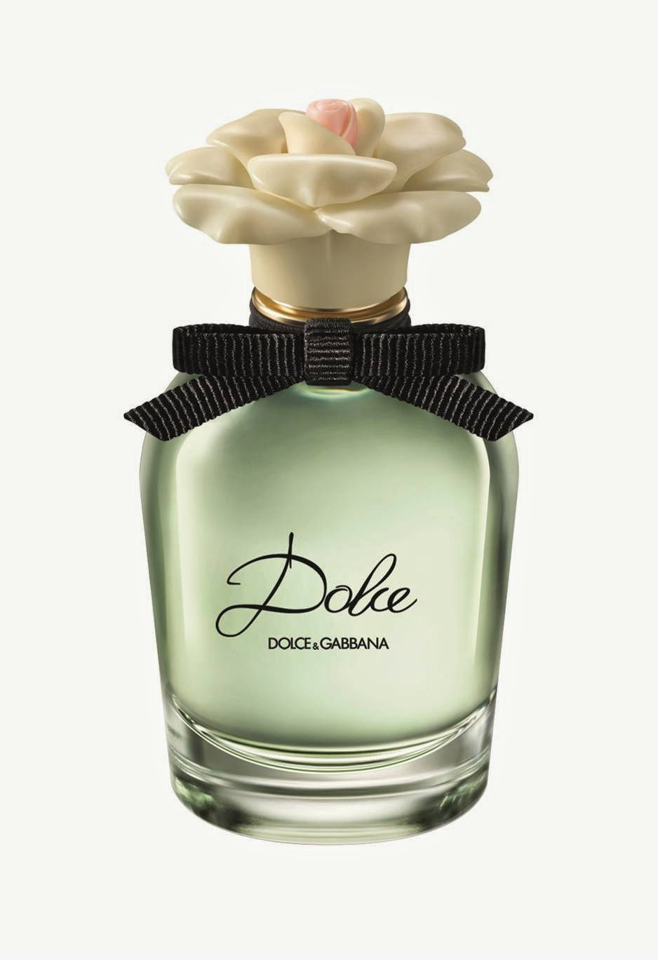 Dolce by Dolce & Gabbana, Dolce, Dolce & Gabbana, Fragrance, fragrance review