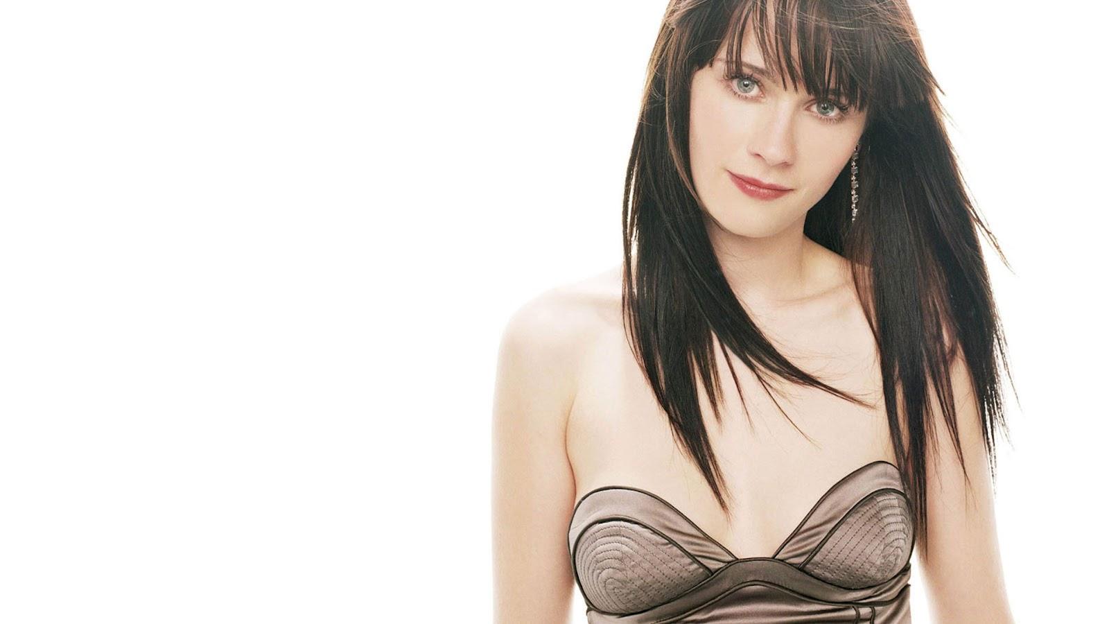 http://3.bp.blogspot.com/-o2rs3z6E7Hg/UBYux3UpGEI/AAAAAAAAGdM/3gfrx8ytaFk/s1600/yes-man-actress-zooey-deschanel.jpg