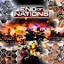 Game END OF NATIONS: Free Download, Full Version+Crack, Review Games