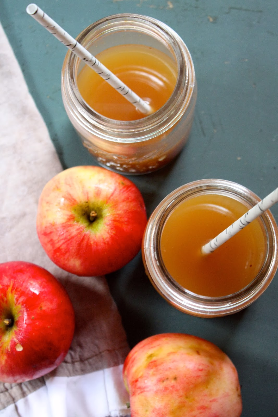 My Sweet Savannah: ~the best hot apple cider recipe~{& a ...