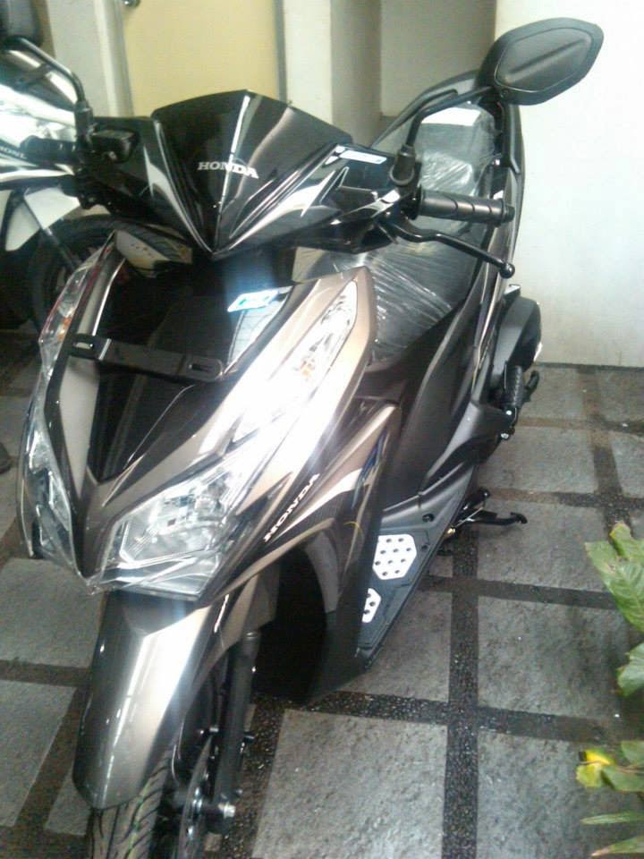 Image Result For Harga Motor Honda