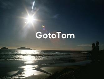 GotoTom