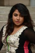 Jyothi new sizzling pics-thumbnail-11