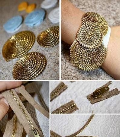 zipp jewelry