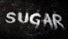 Say No to Sugar-Free and skim Claims