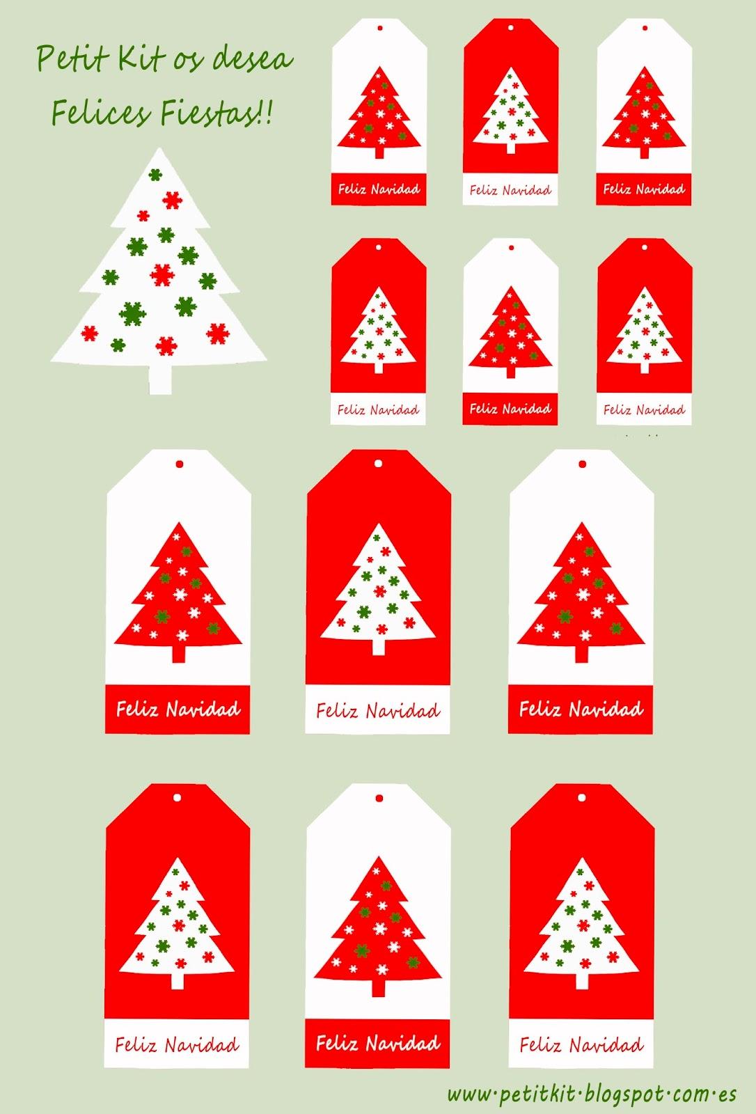 etiquetas-navidad-descargar