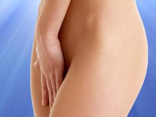 Cara Mengurangi Lendir Vagina