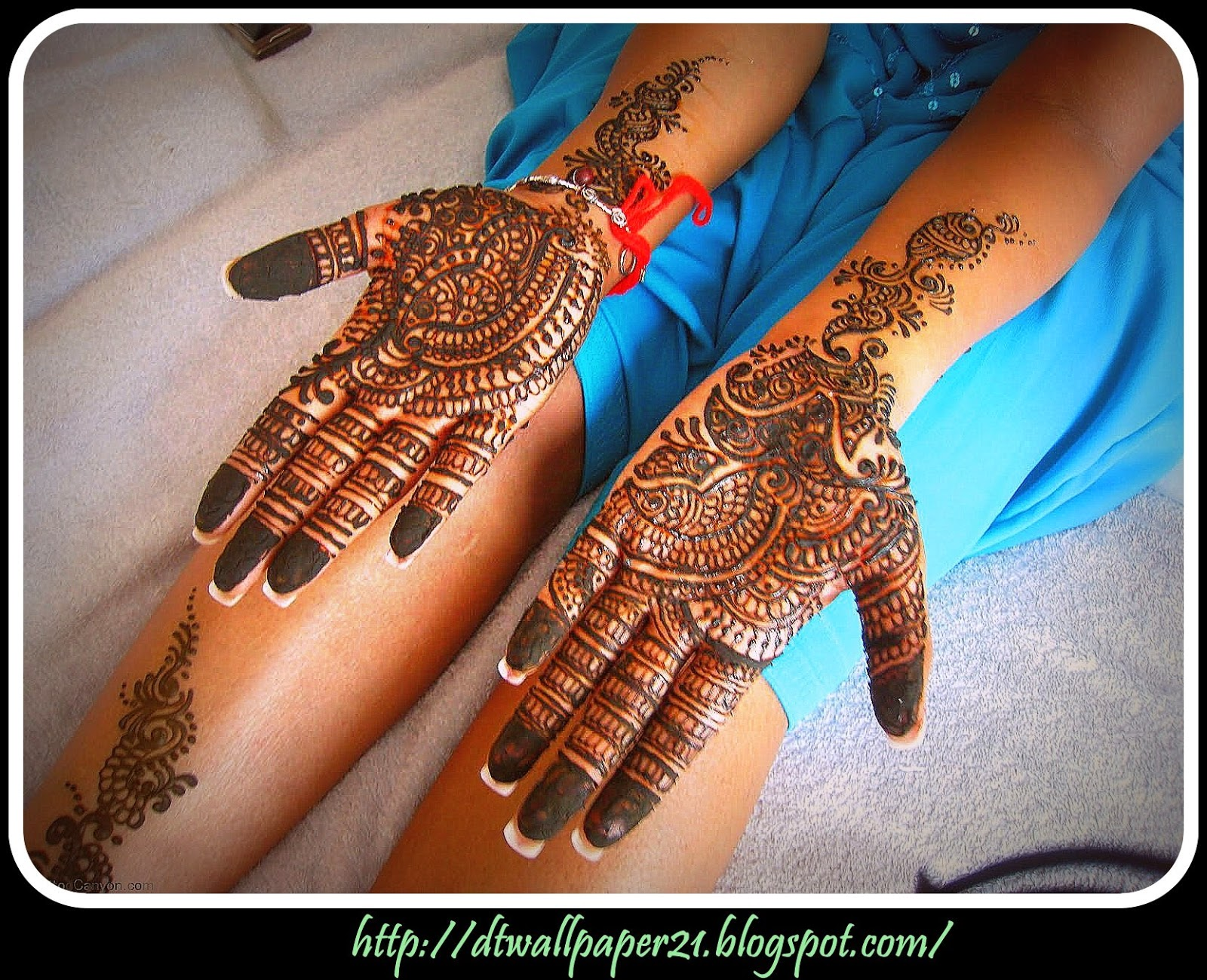 Leg Mehndi Wallpaper : Desktop wallpaper background screensavers