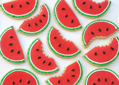 Five Recipes Perfect for Celebrating National Sugar Cookie Day