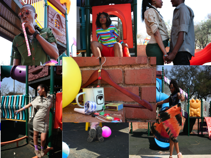thesis store soweto This trailblazing store deep in the sowetan suburb of mofolo has been selling its own clothing brand thesis lifestyle, since 2008 their brand references soweto street culture and their signature slogan t-shirts and 'bucket' hats are among their most coveted products the thesis collective often.