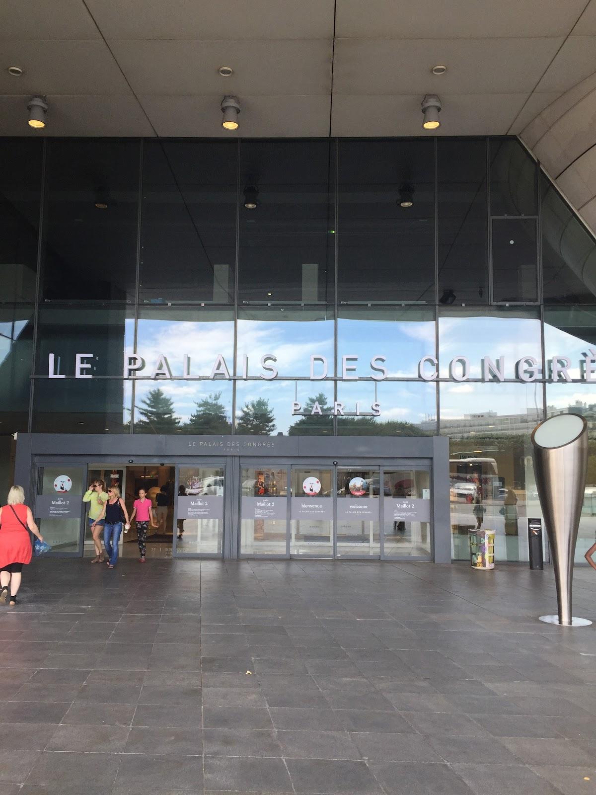 les petites bulles de ma vie: Séance shopping dans Les Boutiques du ...