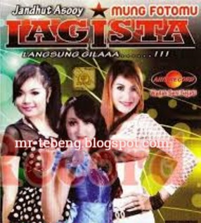 Download Lagu OM Lagista Vol 3