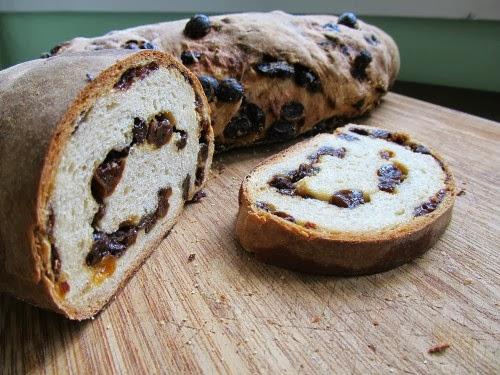 Maria Marinoni e il pan tramvai: la storia del pane a Milano.