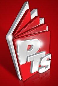 Portal PTS